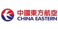logo china eastern airlines