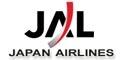 logo Japan Air