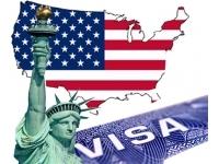 Quy trình xin VISA
